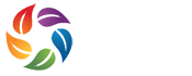 Sezon Terzi Logo